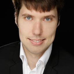 Daniel Gallus's profile picture