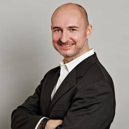 Michael Cuti - cuti und stier gbr - Internetagentur - Bergisch Gladbach