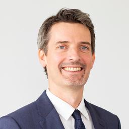 Dr Konrad Rusch - Lindemann Schwennicke & Partner - Berlin