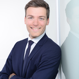Alexander Höweler - MHP – A Porsche Company - München