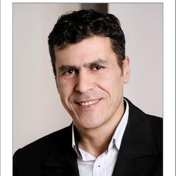 Thaer Alali's profile picture