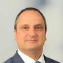 Stefan Franke - Augsburg