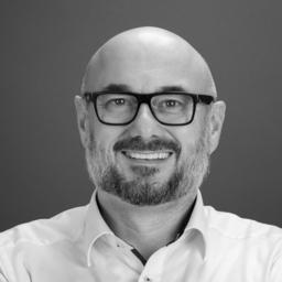 Marco Leist - TME AG - Frankfurt