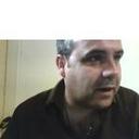 Luis Gomes - lisboa