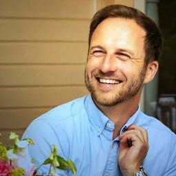 David Griesche