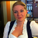 Susanne Bauer - Attersee am Attersee
