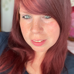Melanie Schössow's profile picture