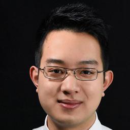 Hieu Tran's profile picture