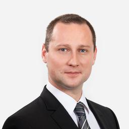 Csaba Baldauf's profile picture