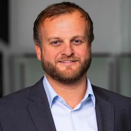 Steffen Berthold 's profile picture