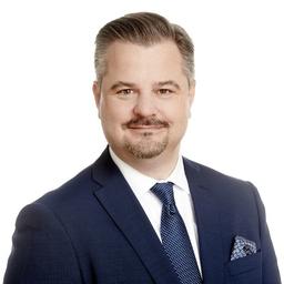 Mario Heinisch's profile picture