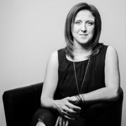 Lena Kuchler's profile picture