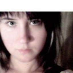 Katrin_Anna K(t) - AFN - Vilnus