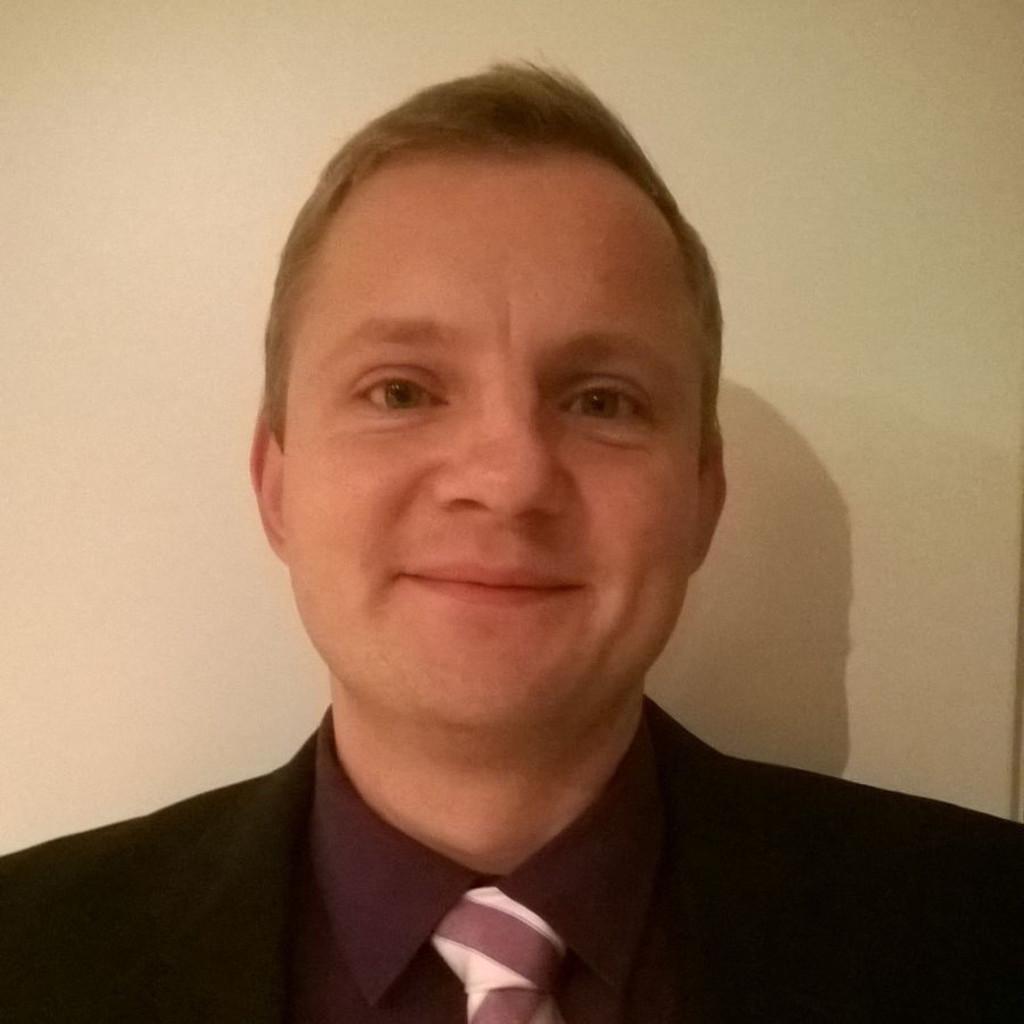 Darius Gafron's profile picture