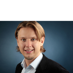 Sebastian Meyer - Private ptm-Akademie GmbH - Paderborn