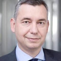 Marcel van Leeuwen - DWPT Deutsche Wertpapiertreuhand GmbH - Herzogenaurach
