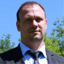 Rainer Arndt - Garching