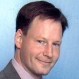 Ulrich Schoof - Deloitte - Stuttgart