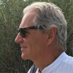 Lutz Krause