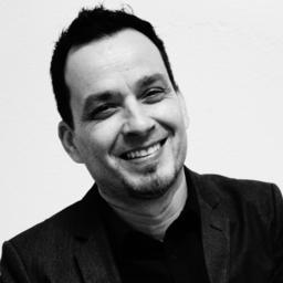 Roberto Predicatori - Aproz Sources Minérales SA - Zürich