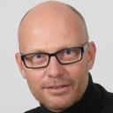 Jürgen Mayer - Bad Wurzach