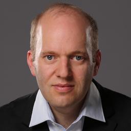 Michael Janssen - SISU digital - Köln