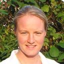 Katrin Burkhardt - Bergisch Gladbach