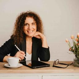 Concetta Alba-Wrobel's profile picture
