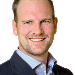 Daniel Allnoch - medienagentur iunctim GmbH & Co. KG - Bremen