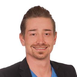 Roman Erler's profile picture