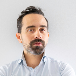 Dario Jandrijic