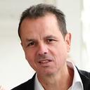 Michael Mayr - Feldkirchen bei München