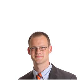 Christoph Auen's profile picture