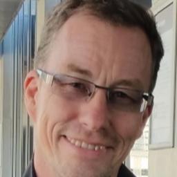 Dr. Rutger von der Horst - Fredricks & von der Horst, Los Angeles - Köln - Münster - Münster