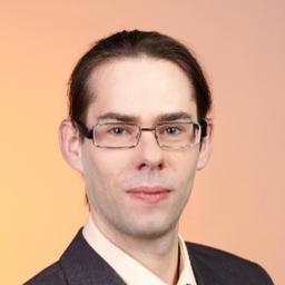 Romain Schmitz