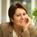 Susanne Zander - Celle