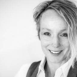 Daniela Duda - rehm Datenschutz GmbH - Brunnthal