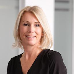 Michaela Achter's profile picture