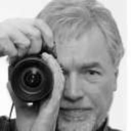 Hans Bechheim - Makrofoto-Kunst und Bilderverkauf http://makro-foto.com - Marburg