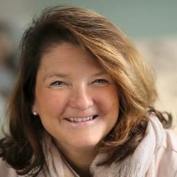 Sabine Panhorst - planexport - Consulting im internationalen Vertrieb der FMCG / Business Coaching - Oerlinghausen