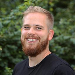 Florian Rex - Hochschule Mittweida, University of Applied Sciences - Köln