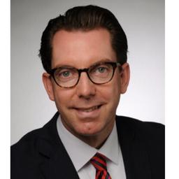 Michael Schiffer's profile picture