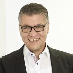 Hans-Georg Jung - Böker, Paul & Jung Gesellschaft für Mittelstandsberatung mbH
