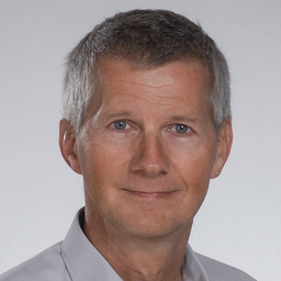 Rainer Grimm - Modernes C++ - Training, Coaching und Technologieberatung - Rottenburg