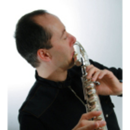 Sandro Friedrich-Northrop