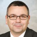 Jochen Ziegler - Stuttgart