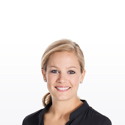 Christina Blattmann's profile picture