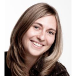 Julia Ritter's profile picture