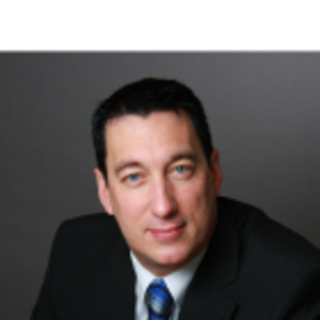 Marc Rieger Inhaber Mrfc Marc Rieger Finanzberatung