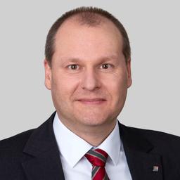 Sascha Gutzeit's profile picture